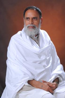 image of hero maestro b3w